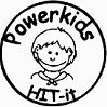 Powerkids HIT-it